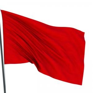 Ткани для флагов и наружной рекламы