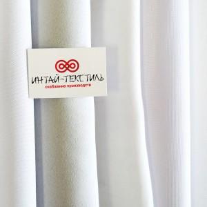 Ткани для печати